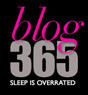 blog365sleep_blackstamp